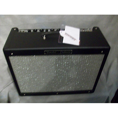 Fender Hot Rod Deluxe 1X12 Guitar Cabinet