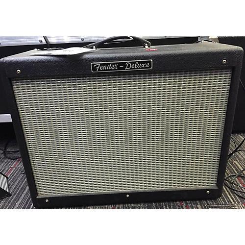 Fender Hot Rod Deluxe 1X12 Guitar Cabinet