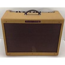 Fender Hot Rod Deluxe 1x12 Tweed Guitar Cabinet