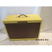 Fender Hot Rod Deluxe 1x12 Tweed Guitar Cabinet