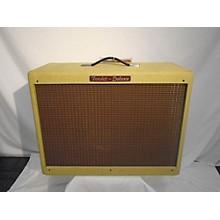 Fender Hot Rod Deluxe 80W 1x12 Guitar Cabinet Guitar Cabinet