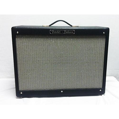 Fender Hot Rod Deluxe Guitar Cabinet