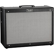 Hot Rod Deluxe III 40W 1x12 Tube Guitar Combo Amp Black