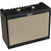 Hot Rod Deluxe IV 40W 1x12 Tube Guitar Combo Amplifier Black