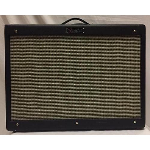 Fender Hot Rod Deluxe IV Tube Guitar Combo Amp