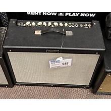 Fender Hot Rod Deville 2x12 IV 60w Tube Guitar Combo Amp
