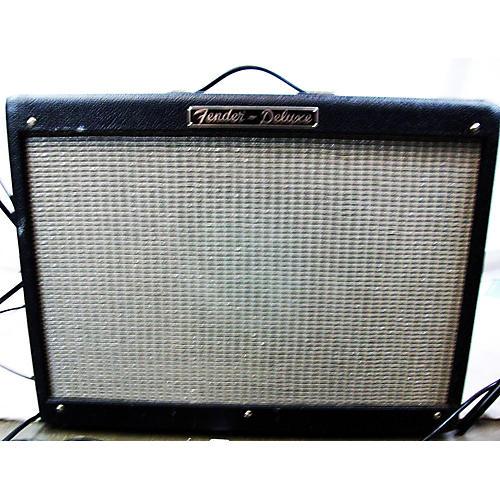 Fender Hot Rod Guitar Cabinet