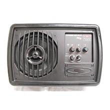 Galaxy Audio Hot Spot PA6S Powered Monitor
