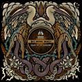 Alliance Hot Water Music - Shake Up The Shadows thumbnail