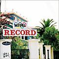 Alliance Hotel Record thumbnail