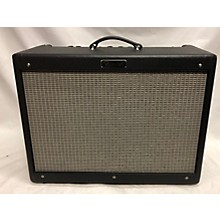 Fender Hotrod III Guitar Power Amp