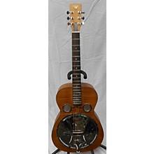 Epiphone Hound Dog Resonator Guitar