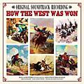 Alliance How the West Was Won (Original Soundtrack) thumbnail