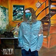 Hozier - Hozier LP