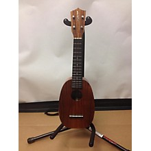 Kamaka Hp-1 Pineapple Ukulele