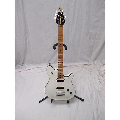 Peavey Hp2 Solid Body Electric Guitar