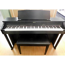 Roland Hp203 Digital Piano