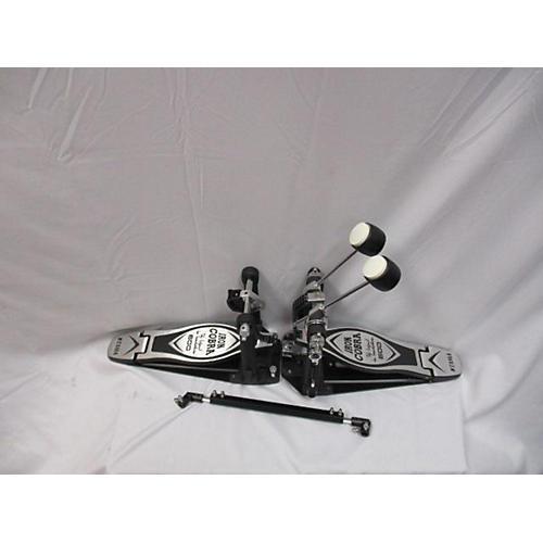 TAMA Hp600 Single Bass Drum Pedal