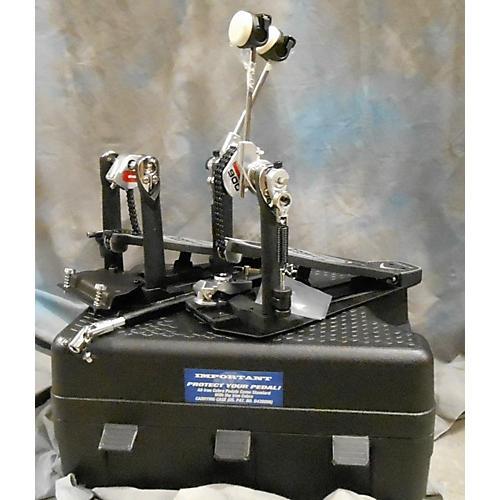 TAMA Hp900 Iron Cobra Double Bass Drum Pedal
