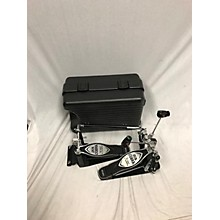 TAMA Hp900pwn Double Bass Drum Pedal