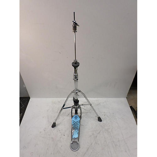 Yamaha Hs740 Cymbal Stand