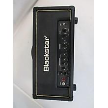 Blackstar Ht Studio 20 Tube Guitar Amp Head