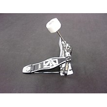 TAMA Ht10 Single Bass Drum Pedal