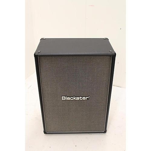 Blackstar Ht212voc MkII Guitar Cabinet