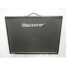 Blackstar Htv-212 Guitar Cabinet