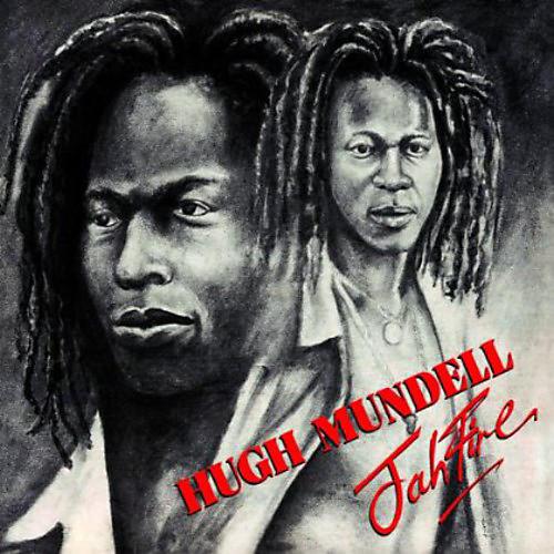 Alliance Hugh Mundell - Youth Man Vibrations