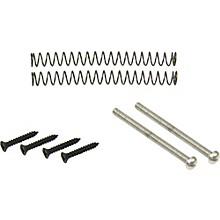 DiMarzio Humbucker Mounting Hardware Kit