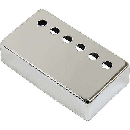 DiMarzio Humbucker Pickup Cover - F-Spacing