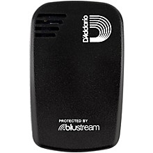 D'Addario Planet Waves Humiditrak Bluetooth Humidity and Temperature Sensor