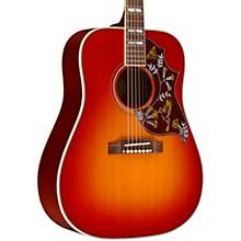 Gibson Hummingbird 2019 Standard Acoustic-Electric Guitar
