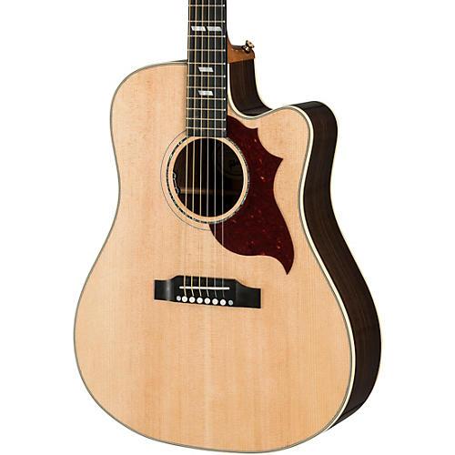Gibson Hummingbird Modern Rosewood Acoustic-Electric Guitar