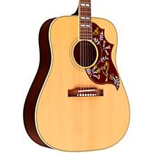 Hummingbird Original Acoustic-Electric Guitar Antique Natural