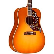 Hummingbird Original Acoustic-Electric Guitar Heritage Cherry Sunburst