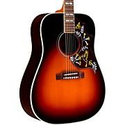 Hummingbird Rosewood Acoustic-Electric Guitar Rosewood