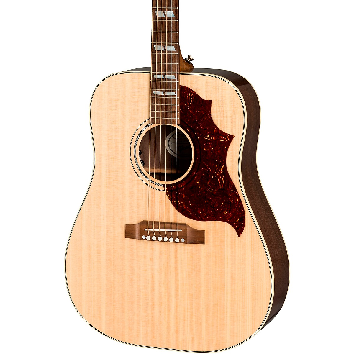 Gibson Hummingbird Studio Limited Acoustic-Electric Guitar