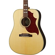 Hummingbird Studio Rosewood Acoustic-Electric Guitar Antique Natural