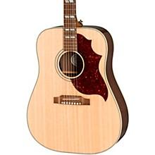 Hummingbird Studio Walnut Acoustic-Electric Guitar Antique Natural