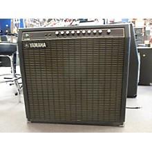 Yamaha Hundred 410 Tube Guitar Combo Amp