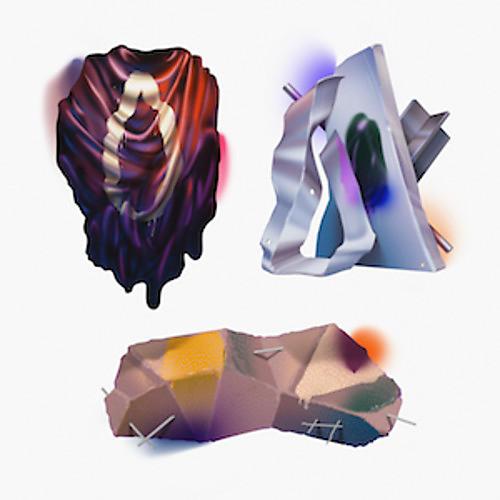 Alliance Huoratron - Acid Reign