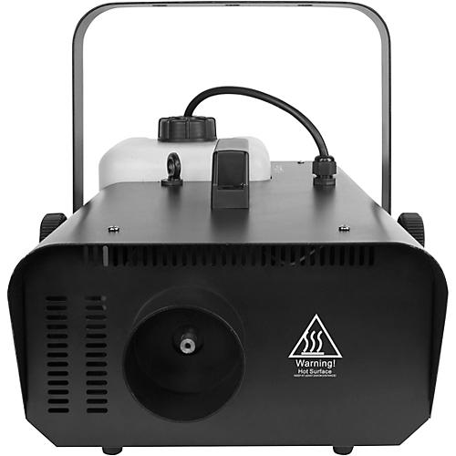 CHAUVET DJ Hurricane 1302 Compact Water-based Fog Machine