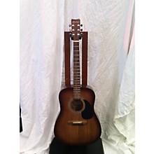 Hohner Hw300g Acoustic Guitar