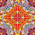Alliance Hy Maya - The Mysticism Of Sound & Cosmic Language thumbnail