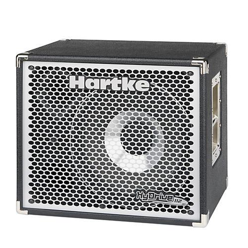 Hartke HyDrive Series 112 300W 1x12
