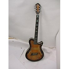 Michael Kelly Hybrid Special Acoustic Electric Guitar
