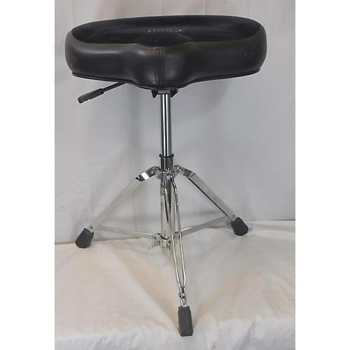 ROC-N-SOC Hydraulic Drum Throne