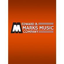 Edward B. Marks Music Company Hydraulis (Organ Solo) Organ Solo Series by William Bolcom